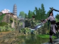 age_of_wulin_mmorpg
