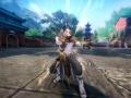 online_kungfu_game