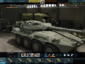 ArmoredvsWOT