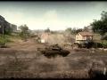 Warfare_MMO
