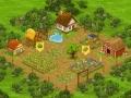 big_farm1