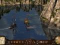 namorni-RPG-online