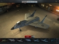 akcni-mmo-hra-world-of-warplanes