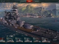 world_battleships