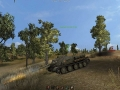 world_of_tanks_3