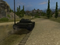 world_of_tanks_4