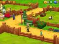 Zoo 2 AP ukázka hry