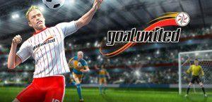 Goal United manažer