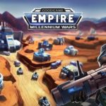 Millenium Wars Empire